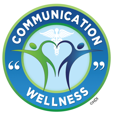 Communication Wellness