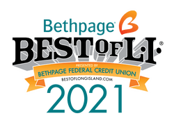 Bethpage Best of 2021